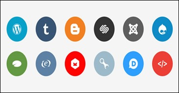 iconsets06