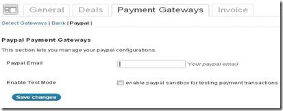 wpdeals-plugin-payment