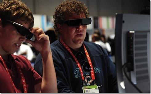2Virtual dan Augmented Reality (AR)