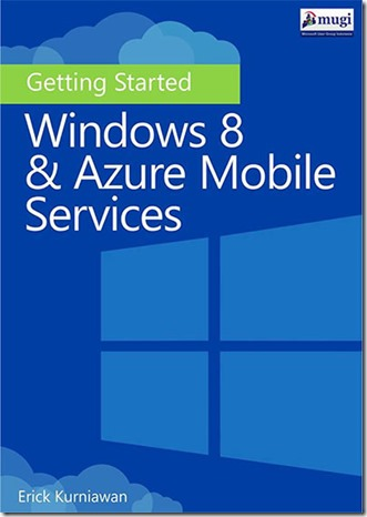 cover-win8-azure-mobile-services