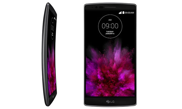 LG G Flex 2-ranjaniryan