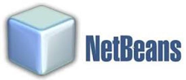 netbeans - Library Java Untuk Membuat Grafik Pada Netbeans