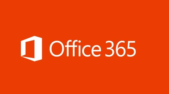 office-365 ranjaniryan