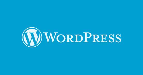 wordpress ranjaniryan