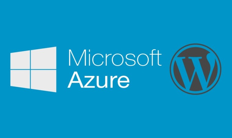Deploy WordPress Using Windows Azure - ranjaniryan