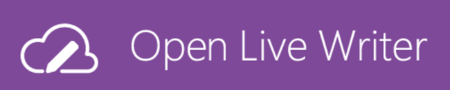 Open Live Witter