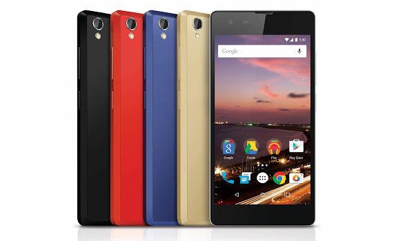 Review-Infinix-Hot-2-Android-One-ranjaniryan